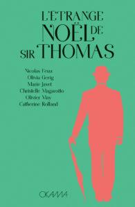 L'Etrange Noël de Sir Thomas